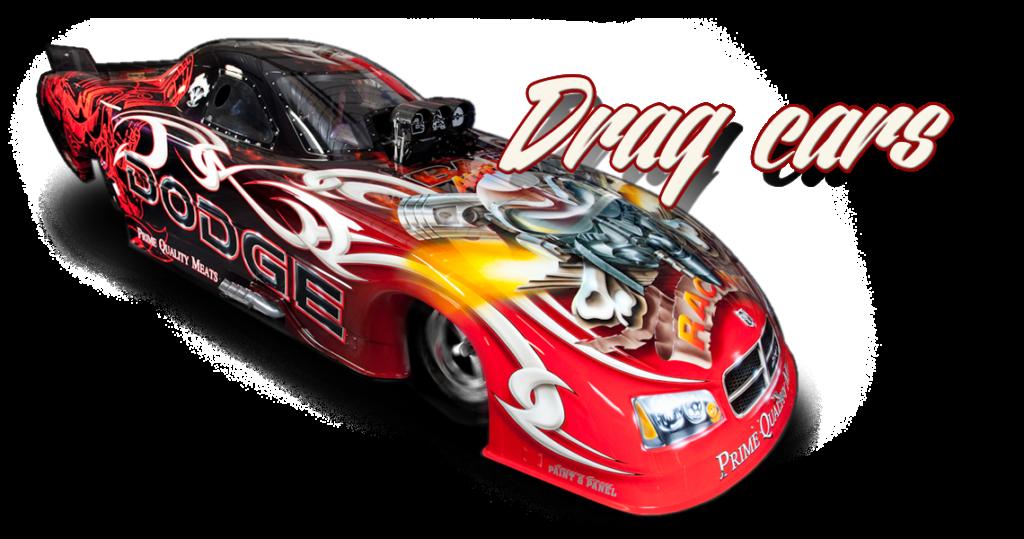 drag_cars